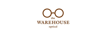 台北 the WAREHOUSE optical ─「眼鏡店」的全新定義